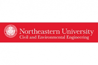 Northeastern University Department of Civil and Environmental Engineering