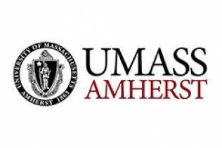 UMass Amherst Civil and Engineering Department