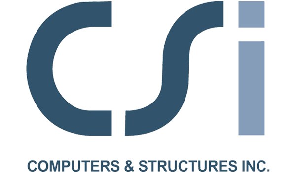 csi Slide Logo